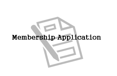 Club Application