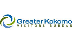 Greater Kokomo Visitors Bureau